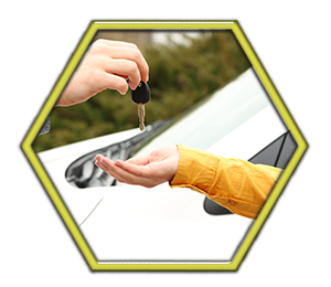 Pittsburgh-Locksmith-Security Pittsburgh, PA 412-387-9444
